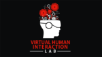Virtual Human Interaction Lab, Stanford University
