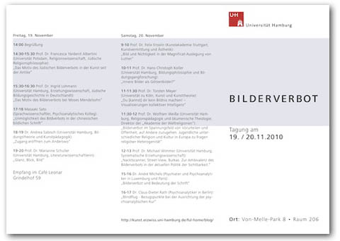 Bilderverbot_Flyer_platinum-edition