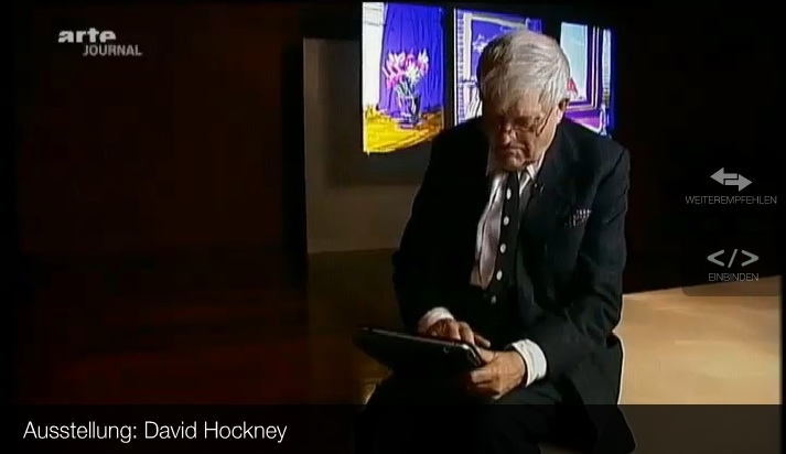 hockney_ipad