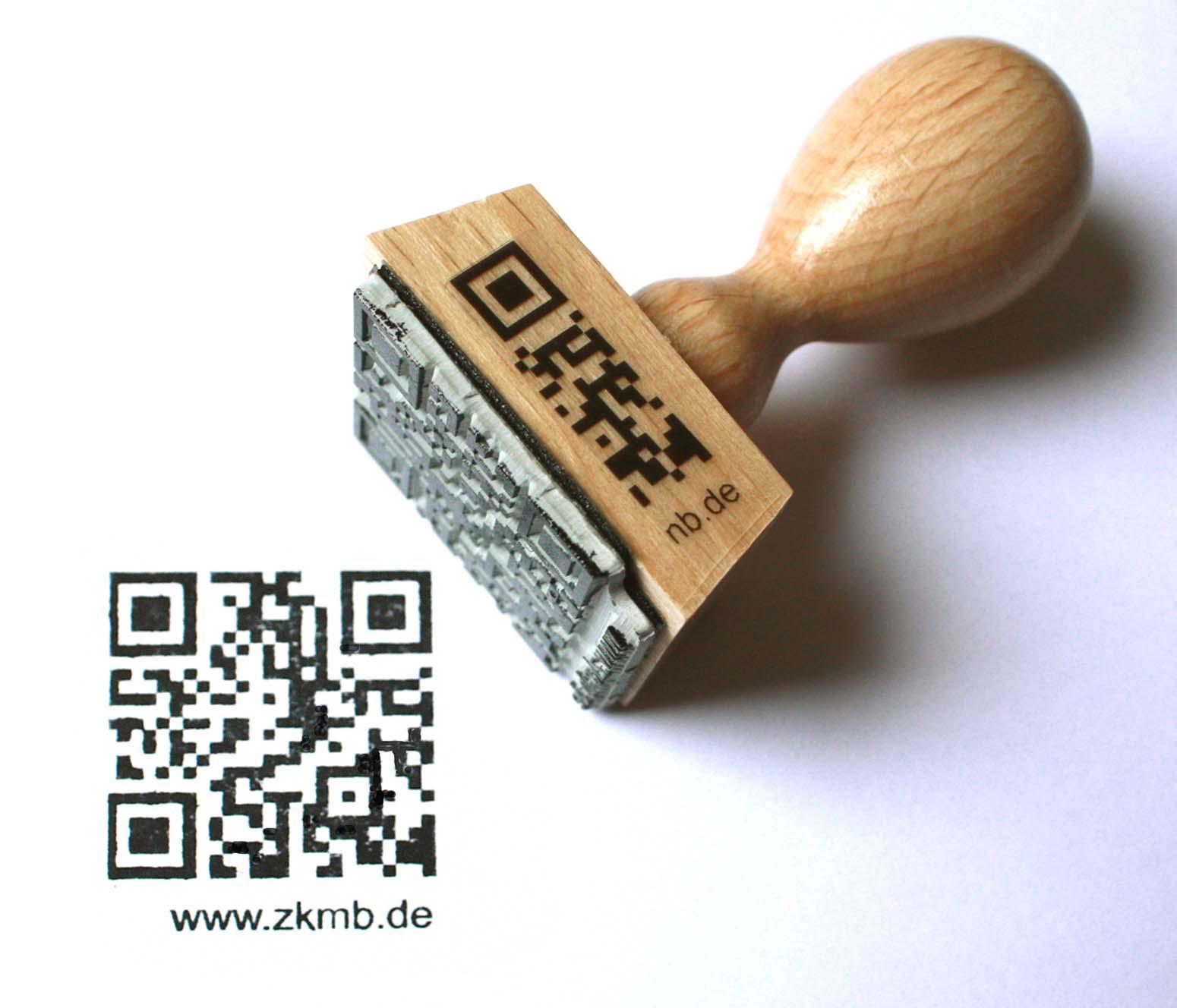 "onlineZeitschrift ""Kunst Medien Bildung | zkmb"""