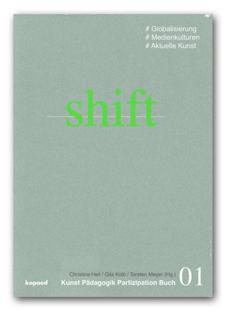 Buch01: Shift