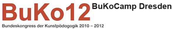 BuKoCamp Dresden